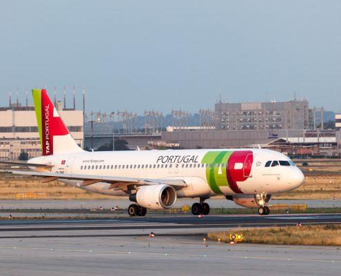 Air Portugal