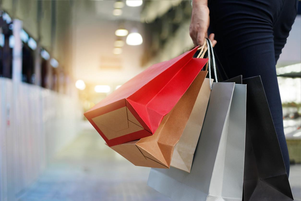Como Fazer Compras No Exterior Sem Ser Taxado Senhores Viajantes